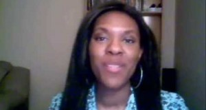 MLM-Success-Strategies-3-Tips-to-Speed-Up-Your-Income-for-Faster-MLM-Success1