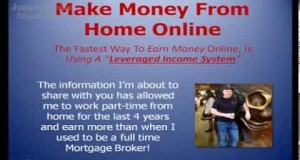 Make-Money-From-Home-Online-The-Smart-Way