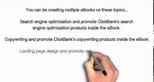 Make-Money-Online-Ad-Blend-By-Patric-Chan