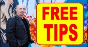 Make-Money-Online-Advertising-How-To-Make-Money-Online-Youtube-Traffic