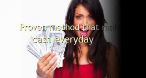 Make-Money-Online-Fast-And-Free1