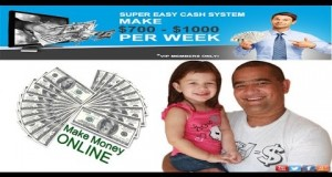 Make-Money-Online-Fast-Turn-30-Into-1000-Cash-Per-Week-in-Seven-Days