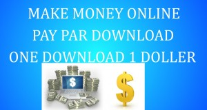 Make-Money-Online-Fast-With-graboid.com-Hindi