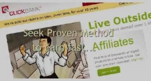 Make-Money-Online-Free-No-Scams1