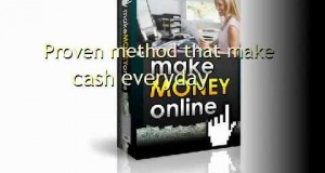 Make-Money-Online-Opportunity1
