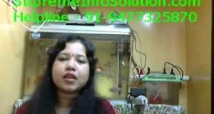 Make-Money-Online-SIS-Hindi-