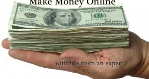 Make-Money-Online-Wach-this-VID-on-How-to-use-Youtube-to-make-money-online-Make-Money-Online