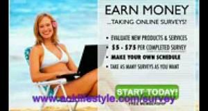 Make-Money-Taking-Online-Paid-Surveys