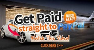 Make-Money-Working-From-Home-25-2015....Get-Paid-Online..