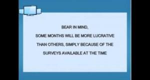 Make-Money-from-Surveys