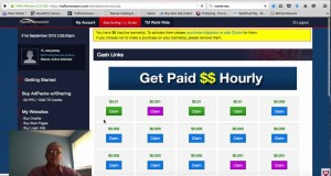 Make-Money-online-Trafficmonsoon-free-money