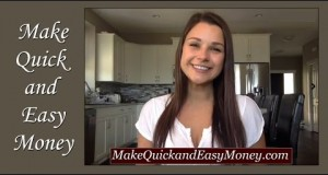 Make-Quick-and-Easy-Money
