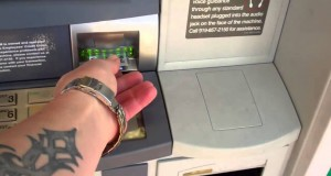 Make-money-Online-today-Proof-video
