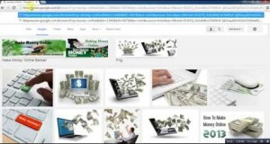 Make-money-online-month