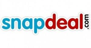 Make-money-online-with-snapdeal-website-Telugu-Tutorial