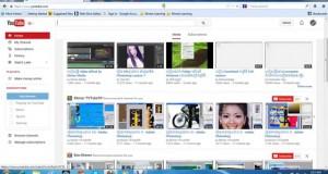 Make-money-with-Google-adsense-1000-per-day-by-khmer-make-money-online
