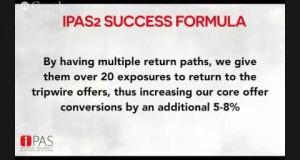 Make-online-income-fast