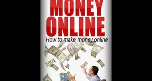 Making-Money-Online-How-to-make-money-in-onli-Book-Review