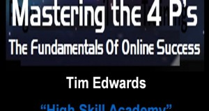 Mastering-Online-Income