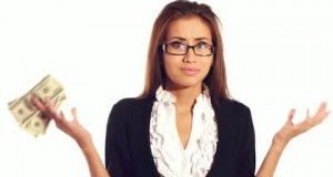 Megans-Income-Challenge-Review-SCAM-or-Legit