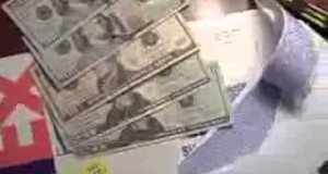 Money-Best-ty-long-NO-Website-Review-Earn-Six-Figure-income-Earn-500-per-day