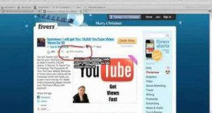 Money-Learn-how-to-use-Fiverr-to-make-a-six-figure-income