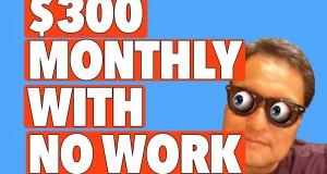 Money-Making-Ideas-300-A-Month