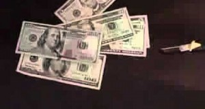 Money-Ty-Long-250-Fully-Automated-System-Earn-six-figure-income-TY-Long-No-website-Program