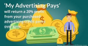 My-Advertising-Pays-Advertising-Income-At-Home-An-introduction-to-MAPs