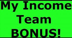 My-Income-Team-Review-BONUS-or-SCAM-SOFTWARE