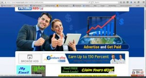 My-Paying-Ads-How-To-Earn-An-Income-Online-In-Less-Than-5-Minutes-Per-Day