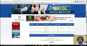 My-Paying-Ads-My-Paying-Ads-Tips-3-Updated