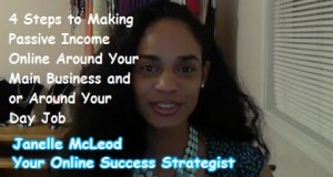 My-Quick-Steps-to-Making-Passive-Income-Streams-ALL-ONLINE-Around-My-Main-Business