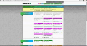 Neobux-Guide-How-to-make-50-per-day-with-neobux-2015