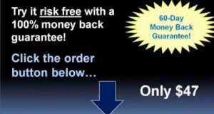 No-Cost-Income-Stream-2.0-No-Cost-Income-Stream-2.0-Review-No-Cost-Income-Stream-2.0-Bonus