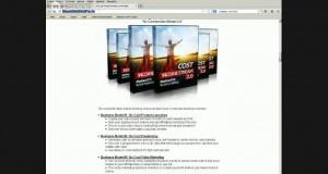 No-Cost-Income-Stream-2.0-Review-