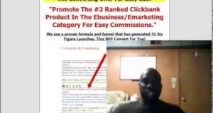 No-Cost-Income-Stream-Review-A-way-to-generate-income...-at-no-cost