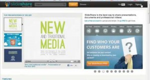 No-Cost-Income-System-Video-17-Traffic-From-Slideshare-pdf-Sharing