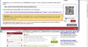 No-Cost-Income-System-Video-6a-Becoming-A-Clickbank-Affiliate