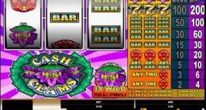 Online-Betting-Calculator-Money-Line-Betting-Calculator