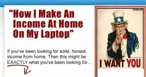 Online-Income-From-Home