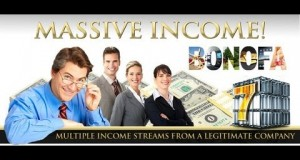 Online-Income-Opportunity-with-BONOFA-CUBE-7