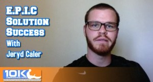 Online-Income-Success-Testimony-with-Jeryd-Caler