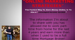 Online-Marketing-Strategies-That-Create-A-Large-Income