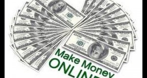 Online-Surveys-For-Money-Click-4-Surveys-Make-Money-From-Home