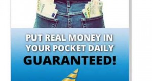 Online-income-is-possible-with-ACX-who-is-definitely-paying-No-Scam-Here