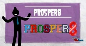 PROSPER8-EARN-UNLIMITED-INCOME-AT-HOME