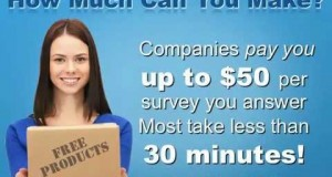 Paid-Surveys-Authority-Are-You-Interested-In-Making-Extra-Income-Insane-System