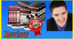 Part-Time-Auction-Income-System-review-bonus-by-Paul-Counts