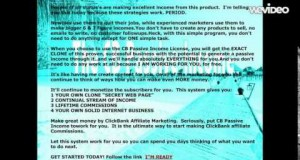 Passive-Income-From-Affiliate-Sales-Internet-Marketing-Training-Course